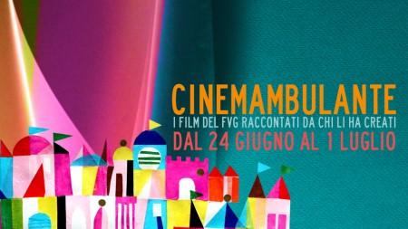cinemambulante_1280
